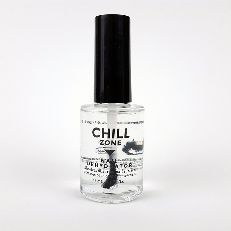 Chill Zone Nails Dehydrator